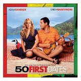 50 First Dates Soundtrack Lyrics 311