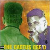 The Cactus Album Lyrics 3rd Bass