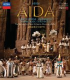 Aida Soundtrack Lyrics AIDA