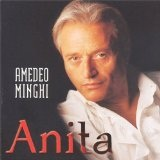 Anita Lyrics Amedeo Minghi