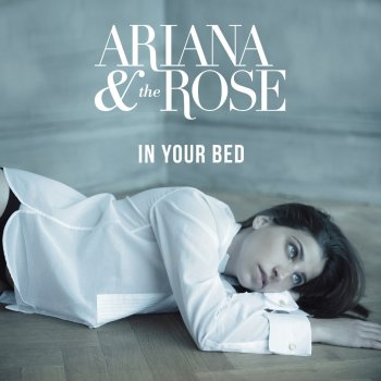 Head vs Heart (EP) Lyrics Ariana & The Rose
