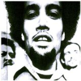 The Will To Live Lyrics Ben Harper