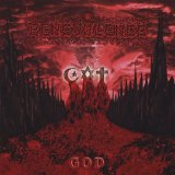 God Lyrics Benevolence