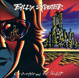 Creatures Of Habit Lyrics Billy Squier