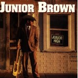 Junior High Lyrics Brown Junior