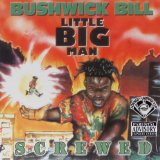 Miscellaneous Lyrics Bushwick Bill