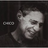 Chico Buarque Lyrics Chico Buarque