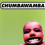 Miscellaneous Lyrics Chumbawamba F/ Wire
