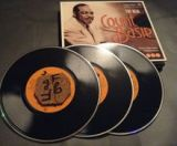 The Real Count Basie Lyrics Count Basie