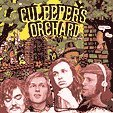 Culpepers Orchard Lyrics Culpepers Orchard