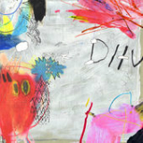 Is the Is Are Lyrics DIIV