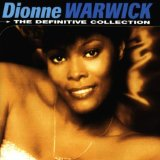 Miscellaneous Lyrics Dionne Warwick & Friends