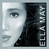 Ella May Silver Series Lyrics Ella May Saison