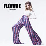 Experiments (EP) Lyrics Florrie