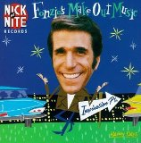 Miscellaneous Lyrics Fonzie