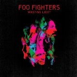 Wasting Light Lyrics Foo Fighters