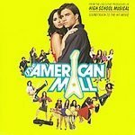 Miscellaneous Lyrics Gabriella, Ryan, Sharpay & Troy
