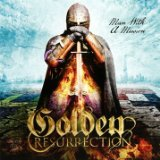 Man with a Mission Lyrics Golden Resurrection