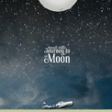 Journey to the Moon (EP) Lyrics Hannah Miller