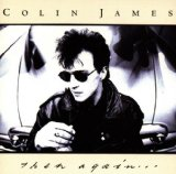 Miscellaneous Lyrics James Colin