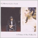 Miscellaneous Lyrics John Parish & PJ Harvey