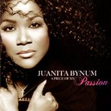 Miscellaneous Lyrics Juanita Bynum
