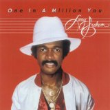 Miscellaneous Lyrics Larry Graham
