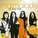 Miscellaneous Lyrics Marmalade