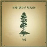 Pine/Cross Dover Lyrics Masters Of Reality