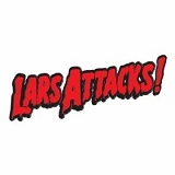 Lars Attacks! Lyrics MC Lars