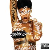 Miscellaneous Lyrics Rihanna F/