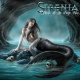 Perils of the Deep Blue Lyrics Sirenia