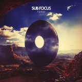 Miscellaneous Lyrics Sub Focus