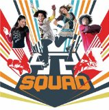 Miscellaneous Lyrics T-Squad