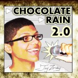 Miscellaneous Lyrics Tay Zonday