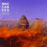 Miscellaneous Lyrics The Maccabees