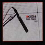 Demo Tapes 1965 Lyrics The Monks