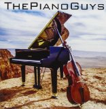 The Piano Guys Lyrics The Piano Guys