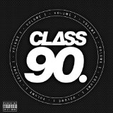 Class 90 Lyrics The Rascals