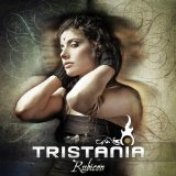Rubicon Lyrics Tristania