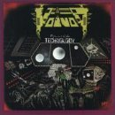 Killing Technology Lyrics Voivod