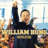 Miscellaneous Lyrics William Hung