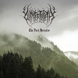 The Dark Hereafter Lyrics Winterfylleth