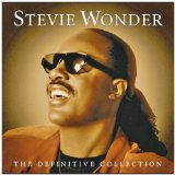 Miscellaneous Lyrics Wonder Stevie