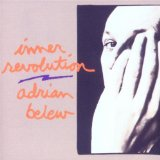Inner Revolution Lyrics Adrian Belew