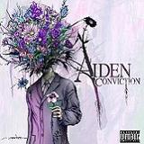 Conviction Lyrics Aiden