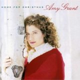 Home For Christmas Lyrics Amy Grant