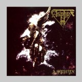 Asphyx Lyrics Asphyx