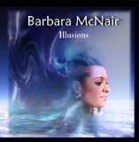 Miscellaneous Lyrics Barbara McNair