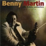 Miscellaneous Lyrics Benny Martin